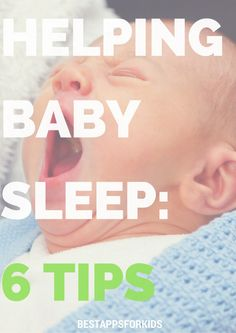 When I became a mom* I hadnt even heard of baby sleep training. The Baby Sleep Easy Solution is essential to building healthy sleep habits. Baby Sleeping Bag Pattern, Baby Sleeping Sign, Help Baby Sleep, Kids Sleep, Child Sleep, Sleep Easy Solution, Baby Sleep Cycles, Baby Sleep Regression, Sleep Training Methods