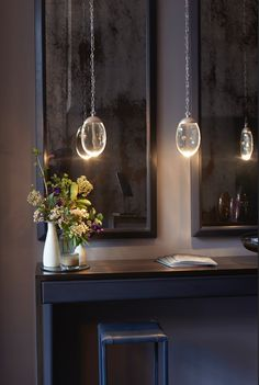 65 best lighting inspiration images on pinterest contemporary