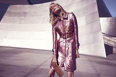 Atelier Management - Photographers - David Roemer - Fashion 1