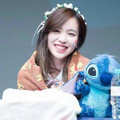 myoui Mina uploaded by Mrdjay Jojoe on We Heart It Extended Play, Nayeon, South Korean Girls, Korean Girl Groups, Akira, San Antonio, Twice Korean, Sana Momo, Jihyo Twice