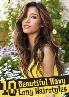 Hairstyles 2015 - Hot Haircuts & Colors on http://imgideas.com/hairstyles