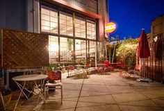 Best SF Coffee Shops To Work Remotely Out Of - Free WiFi Plugs And ...