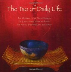a study on taoism and buddhism beliefs Westerners who study taoism are sometimes surprised to discover that taoists venerate gods, as there doesn't seem to be a place for deities in taoist thinking taoism does not have a god in the .