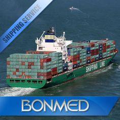 """Amazon FBA shipping service from china to usa, Canada, Germany, U.K., Japan, Australia ---- Skype:bonmedellen"""