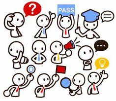 10 consejos para dar instrucciones en la clase ELE Spanish Class, Exit Tickets, Classroom, Blog, School, Cards, Ideas, Spanish Classroom, Learning