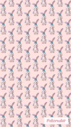 Stella Lou Wallpaper Disney