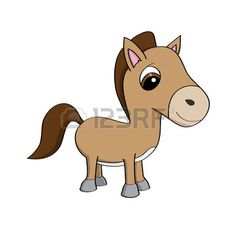 Image result for pony vector