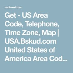 where is area code 415 located in usa