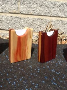 32 Small Woodworking Projects | DIY to Make