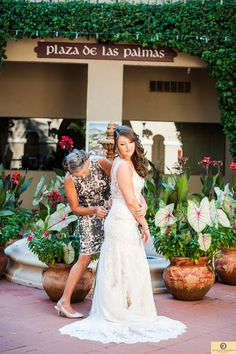 48 best wedding photography mission inn howie and the hills marina rh pinterest com