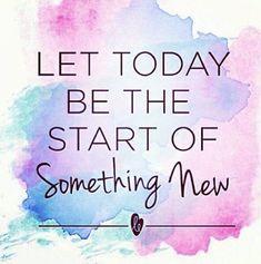 Just one simple change... Juice Plus+ #onesimplechange #motivation