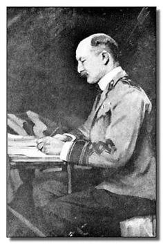 B.P. Robert Baden Powell, Girl Guides, Great British, Boy Scouts, Change The World, America, Pine Tree, Scouting, Silhouettes