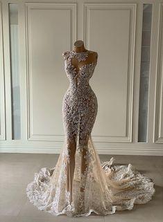 Gorgeous Prom Dresses, Prom Girl Dresses, Prom Outfits, Glam Dresses, Event Dresses, Dream Wedding Dresses, Pretty Dresses, Bridal Dresses, Evening Gowns