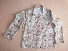 Vonstuck Camouflage • Site de collectionneur de camouflages