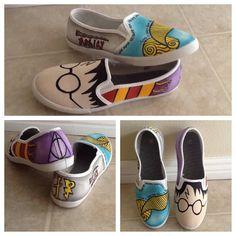 @Christina Childress gunter!!!  I need these