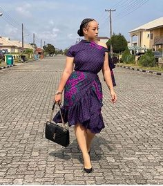 Short African Dresses, Latest African Fashion Dresses, African Print Dresses, African Print Fashion, Africa Fashion, Ankara Fashion, African Prints, African Fashion Traditional, Ankara Dress Styles