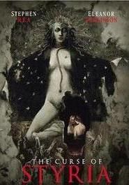 Styria (2014) Fantasy | Horror