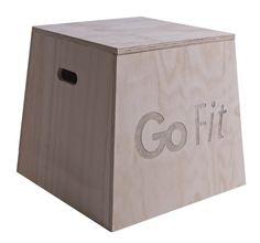 GoFit Wood Plyobox, 12-Inch GoFit http://www.amazon.com/dp/B00BN6UJZG/ref=cm_sw_r_pi_dp_L23Swb0BZK3PR