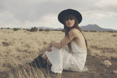 #mallyce #styling #inspiration http://www.harpersmithphotography.com/files/gimgs/3_scfmg4761.jpg