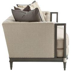 Living Room Sofa Design, Living Room Chairs, Diy Chair, Sofa Chair, Vanity Table Vintage, Overstuffed Chairs, Multipurpose Furniture, Wood Sofa, Upholstered Sofa