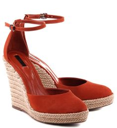 ESPADRILLE CLASSIC ONE BROWN