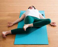 Duryodhanasana | Purna Yoga Hip Series by Aadil Palkhivala