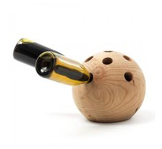 winebowl-portabottiglie-design-by-mobb