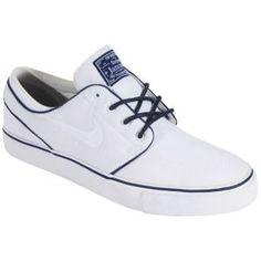 Nike SB Janoski I really like these.
