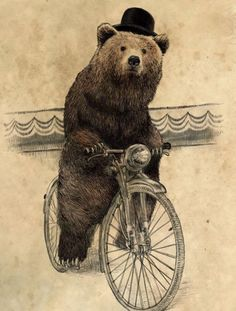 Getting this on the back of leg soon