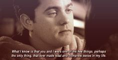 8 times Pacey from Dawson's Creek ruined us for all other men