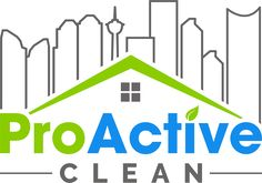 ProActive Clean is a professional residential cleaning company dedicated to providing the best services giving you peace of mind. We pride ourselves on delivering quality every step of the way. Residential Cleaning, Airbnb Host, Professional Cleaning, Moving Out, To Focus, Peace Of Mind, Have Time, Clean House, Did You Know