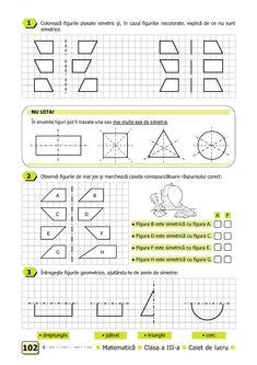 Clasa a III-a : Matematică. Clasa a III-a Diagram