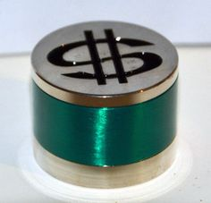 Grinder $$$