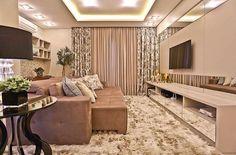Puro aconchego beleza e inspiração. Amei Projeto Officio e Arte Me encontre também no @pontodecor {HI} Snap:  hi.homeidea  www.homeidea.com.br #bloghomeidea #olioliteam #arquitetura #ambiente #archdecor #archdesign #hi #cozinha #homestyle #home #homedecor #pontodecor #homedesign #photooftheday #love #interiordesign #interiores  #picoftheday #decoration #world  #lovedecor #architecture #archlovers #inspiration #project #regram #canalolioli #salatv #aconchego