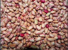 Bean Recipes, Crockpot Recipes, Healthy Recipes, Healthy Meals, Yummy Recipes, Pressure Cooker Recipes, Pressure Cooking, Beans Curry, Beans Beans
