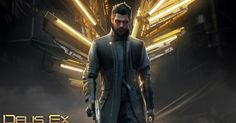 http://ift.tt/2mY8tre Deus Ex: Mankind Divided  Deus Ex: Mankind Divided is an action role-playing stealth video gamewhich was developed and createdby Eidos Montréal and published bySquare Enix for Microsoft Windows PlayStation 4 Xbox Oneand Linux. It is the sixth game in the Deus Ex series and a direct sequel to Deus Ex: Human Revolution. Set in a cyberpunk-themed dystopian world in 2029 two years after the events of Human Revolution Mankind Divided features the return of Adam Jensen from…