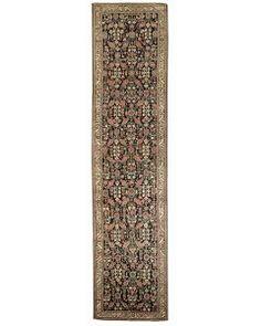New Contemporary Persian Afshar Area Rug 61564 - Area Rug Rug Runners, Contemporary Area Rugs, Persian Rug, Top, Persian Carpet, Modern Rugs, Crop Shirt, Shirts