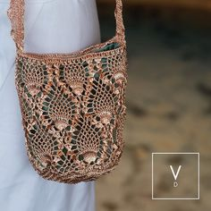 [ Rose Gold Meets Mint ] Get ready for some serious stares with our new silver-plated Mochila Verdi in Rose-gold fibers and mint green velvet. Absolutely stunning.  #LaMochilaVerdi #VerdiDesign #WeavingIntoNature #Metal #Mochila #Rugs #Copper #Handmade #MadeInColombia #Handbag #Metallic #Textiles #Weaves #Bespoke #Design #Fashion #FashionDesign #Art #Ootd #Colombia