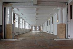 Photomonitor - Coleção - Espaço Mídia nenhuma Museu da Ciência