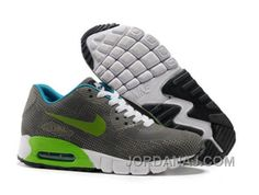 online store 577ff 68379 Womens Nike Max 90 Current Moire W90CM05. Running shoes ...