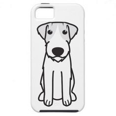 Purchase a new Terrier case for your iPhone! Shop through thousands of designs for the iPhone iPhone 11 Pro, iPhone 11 Pro Max and all the previous models! Cartoon Dog, Russell Terrier, Terrier Dogs, Iphone Case Covers, Snoopy, Chalkboard, Chalk Board, Chalkboards, Blackboards