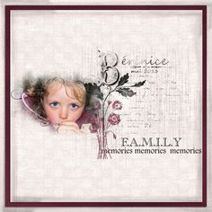 "Kit "" Je t'aime maman"" : http://scrapfromfrance.fr/shop/index.php?main_page=product_info=88_91_id=3126"