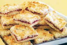 Raspberry Slice http://sdhighlandgames.org/raspberryslice.htm