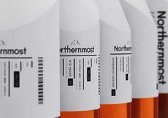 Northernmost Cognac Packaging - Google 검색