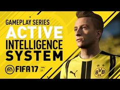 http://www.fifa-planet.com/fifa-17-gameplay/fifa-17-gameplay-features-active-intelligence-system-marco-reus-2/ - FIFA 17 Gameplay Features - Active Intelligence System - Marco Reus  Always making space and chances for himself and teammates, Marco Reus sho