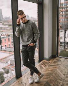 TRENTON Winter Warm Mens Tights U Convex Skinny Long Pants Thermal Underwear