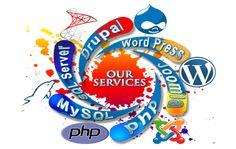 web-development-karachi