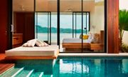 Hayman Island - hubby and I will be there one of these days. His pics from there are even more amazing than this!