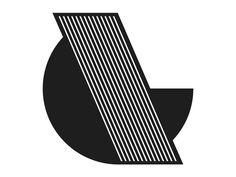 New York Typeface. by Mario Almaraz Mario, New York, New York City, Nyc