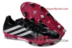 check out 51c62 e848f Best Brand Sneaker New Adidas Predator 2013 2014 LZ II(2) TRX FG Black Purple  Dropshipping Supported TopDeals, Price   105.41 - Adidas Shoes,Adidas Nmd  ...